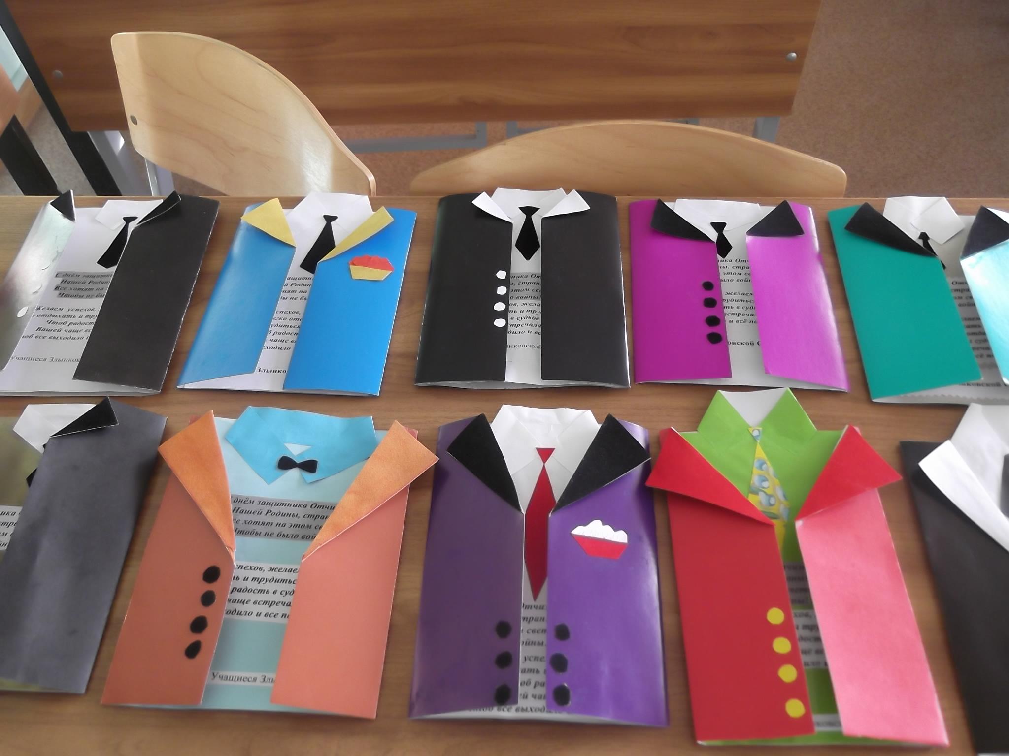 идеального акции открыток объектов продаже коттеджей